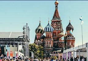 Power-Sprachkurs Russisch Lektion 10