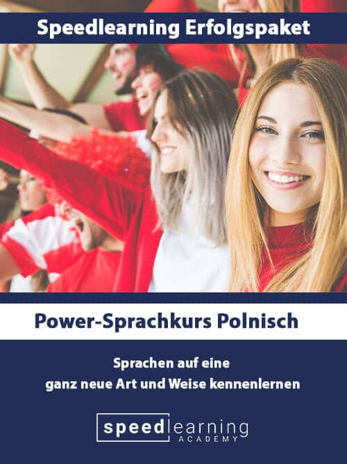 DigiStore24 Produkt Power-Sprachkurs Polnisch 1
