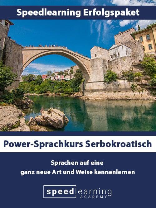 DigiStore24 Produkt Power-Sprachkurs Serbokroatisch