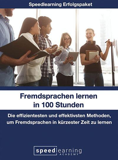 E-Book Fremdsprachen lernen in 100 Tagen 13.25.49
