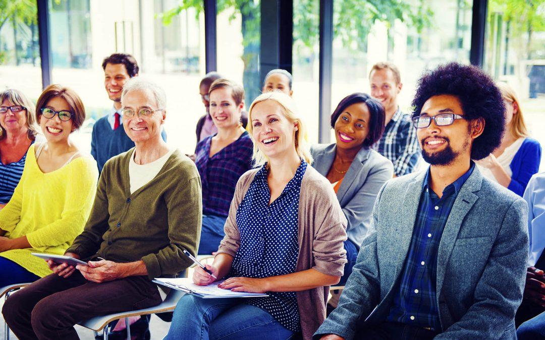 Kundenfragen zu unseren Online-Sprachkursen