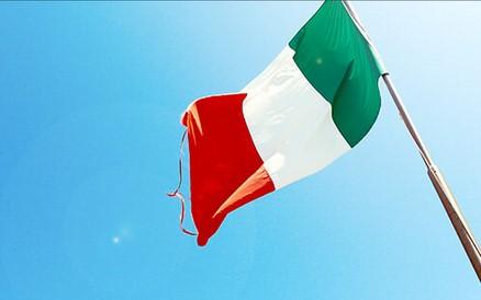 Power-Sprachkurs Italienisch Lektion 2