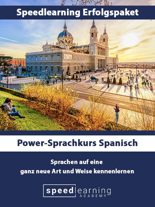 Power-Sprachkurs Spanisch DigiStore Produkt v2
