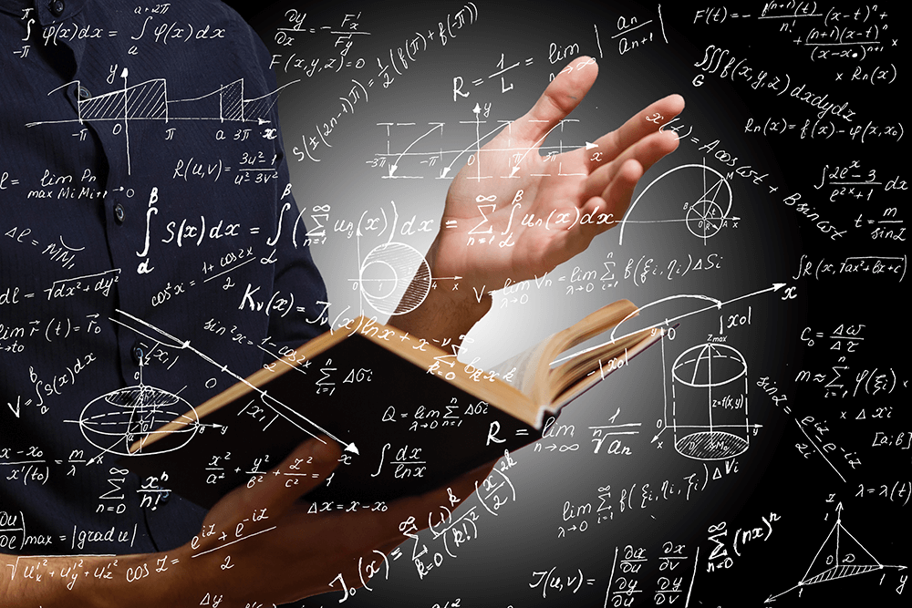 Mit dem Erfolgspaket der Speedlearning Academy lernst du Mathematik auf eine neue Art und Weise. Komplexe Berechnungen kannst du so schnell und zuverlässig im Kopf machen.
