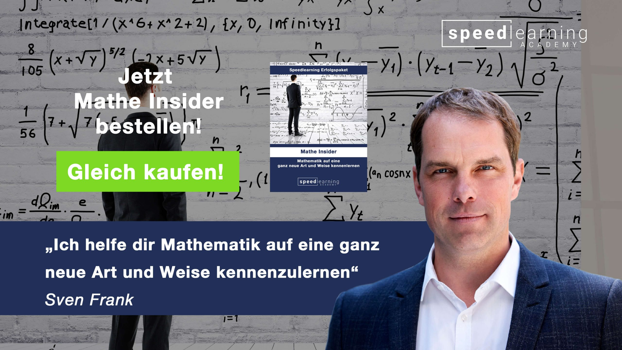 Teaserbild Mathe Insider